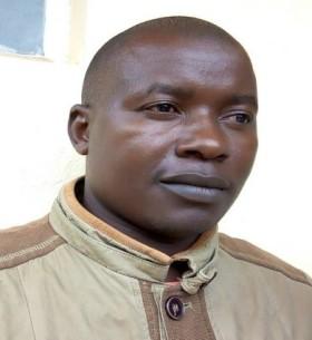Hastings Msukwa